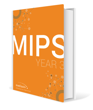 2019-eBook_Image_Mockup
