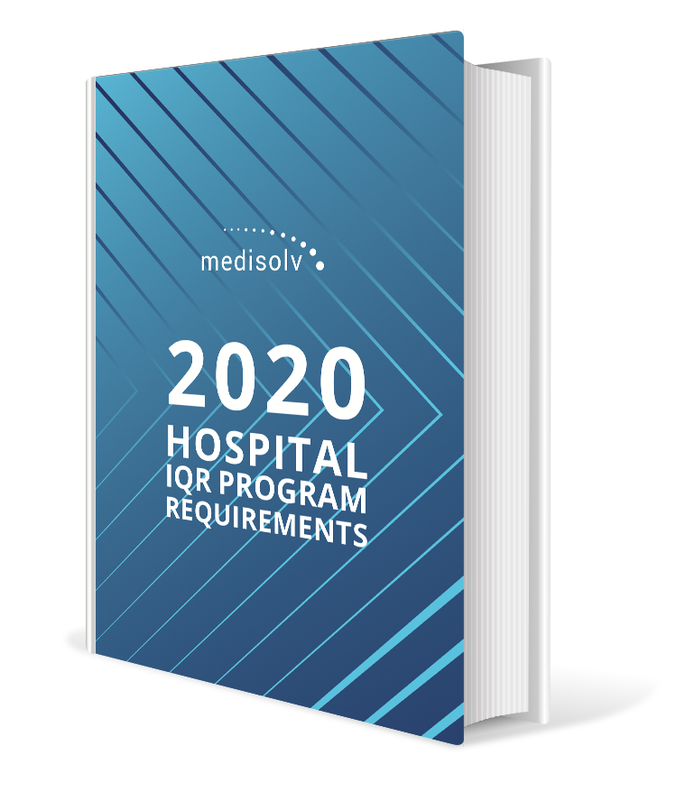 2020-IQR-eBook_Image_Mockup