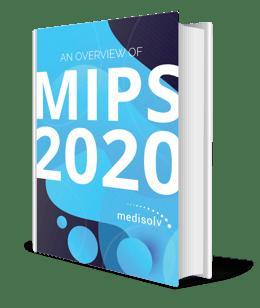 2020-MIPS-eBook_Image_Mockup