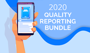 2020-Quality-Reporting-Bundle-ebook