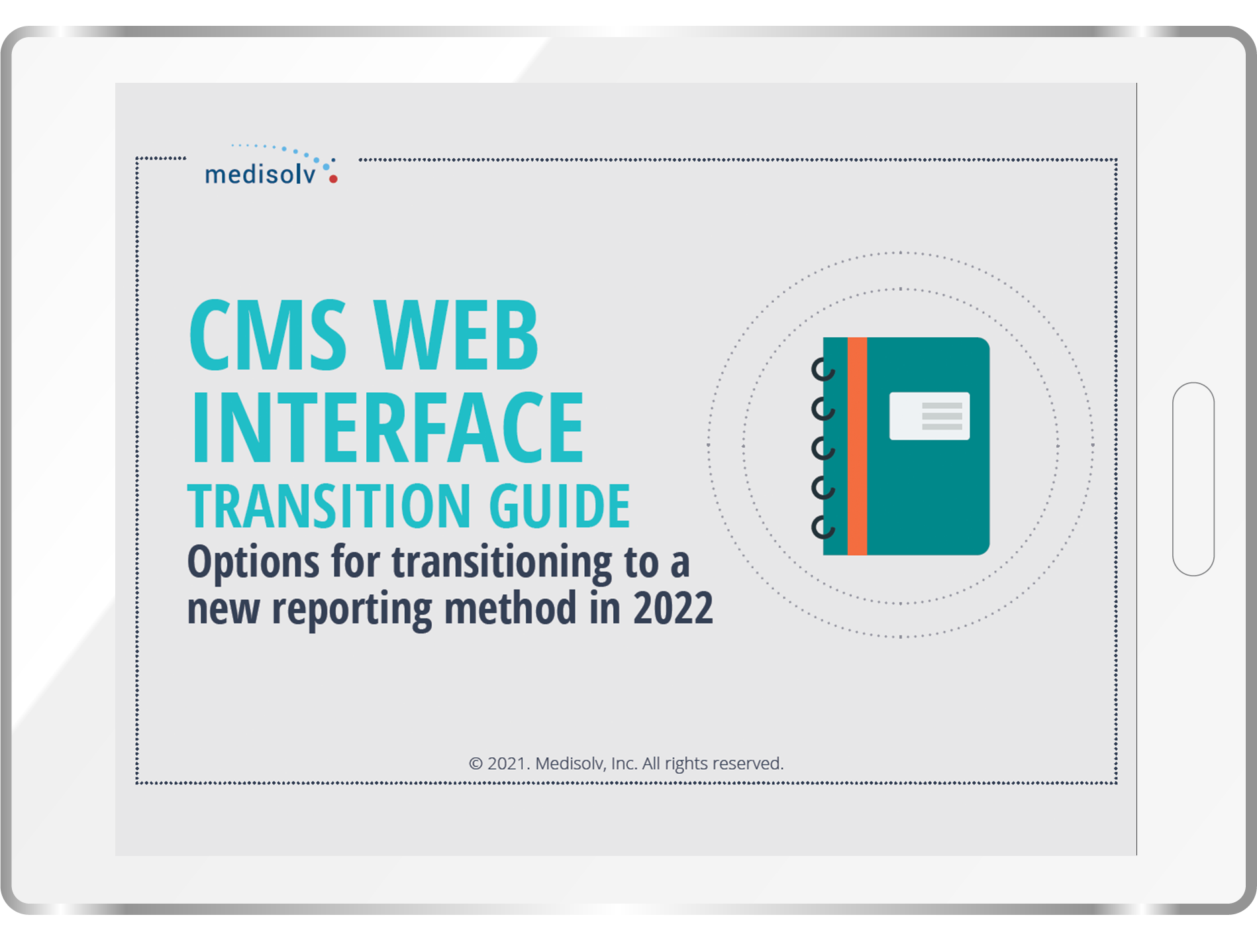 CWI-Transition-Guide-2021-Mockup