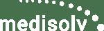 Medisolv-logo-white