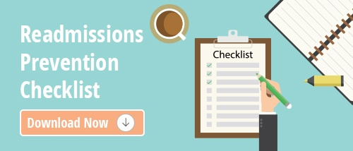 Readmissions_Prevention_Checklist-CTA