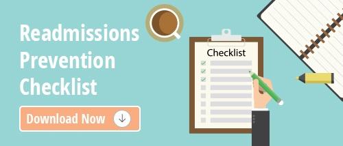 Readmissions_Prevention_Checklist-CTA