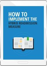 Hybrid Measure Implementation Guide