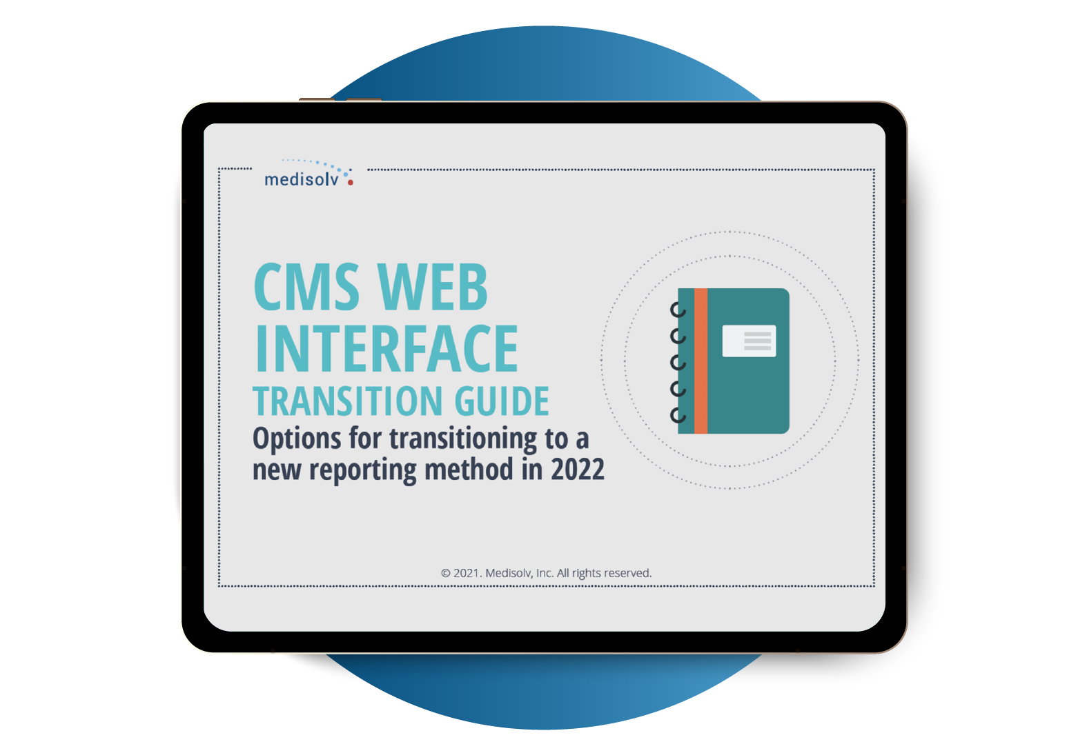 CMS-Guide-Download-Update-01