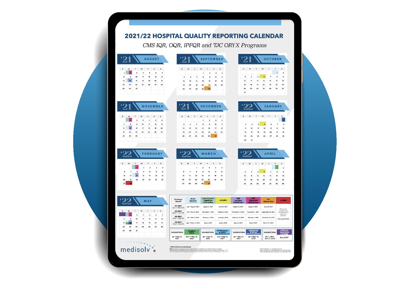 Deadlines-Calendar-2021-Update-01